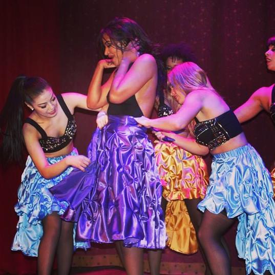 Tour & performing -018.jpg