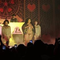 Tour & performing -112.jpg