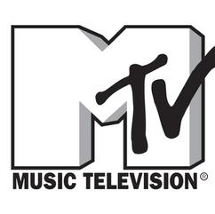 VMA - BEYONCE