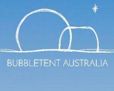 Bubbletent Australia.JPG