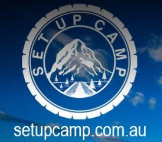 Set Up Camp.JPG