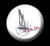 R. A. Projekt trójetapowe przedsięwzięcie żeglarskie.