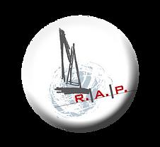 logo_1c+badzik.png