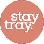 Stay tray is a small business with big dreams and a lofty purpose: to help reduce waste in the world by encouraging good habits in their community - all through the use of the humble drink carrier. Stay tray was born in 2018, when Founder and Managing Director - Kate Stewart, noticed friends and colleagues using disposable cardboard trays to carry their reusable cups everyday. Stay tray is the sturdy, stylish and sustainable drink carrier. Stay tray is made from 100% recycled materials and was designed to be used again, and again, and again.