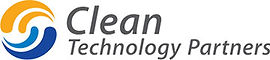 Clean Technology Partners is one of Australia's leading engineering solutions provider for the renewable energy industry. They specialise in commercial, utility scale solar / wind and hybrid energy projects.  Since 2011, they have been responsible for engineering some of Australia's leading renewable energy projects. They have experience in over 2.5 GW of solar/wind projects, and have successfully completed over 1,500 major projects across all of Australia. Their work spans across the entire project lifecycle: from upfront feasibility studies through to system commissioning and operational troubleshooting. CTP can help get your project off the ground or over its next technical hurdle, no matter what stage.