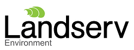Landserv provides high quality service in the fields of ecological consulting, environmental planning, natural resource management, contaminated land management, environmental auditing and other related services.