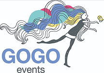 GOGO Events is an event management social business creating employment for people facing homelessness. Over the last 8 years, GOGO has employed over 85 at-risk staff as part of their team. GOGO's events leave a lasting impression on guests and clients and a positive legacy for the community.