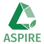 ASPIRE is an online matchmaking tool for material resource exchange, based on a methodology for engaging and supporting small and medium manufacturing businesses. Joining ASPIRE's sophisticated trading platform means you're intelligently matched to potential remanufacturers, purchasers or recyclers.