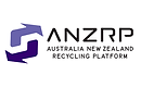 Australia and New Zealand Recycling Platform (ANZRP) is a leader in the safe and responsible collection and recycling of e-waste and represents some of the largest and most reputable global electronics brands. ANZRP's dedicated collection program, TechCollect, provides households and small businesses across Australia with an ethical and environmentally sustainable way to dispose of end-of-life computers, computer accessories and TVs. ANZRP ensures at least 90% of commodities recovered from e-waste are used as raw materials in the manufacture of new products.