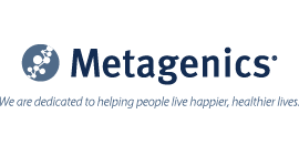 For over 30 years, Metagenics has been dedicated to helping people live happier, healthier lives. Metagenics strives to deliver optimal health solutions and products that work through their market leading brands; Metagenics, Inner Health, Ethical Nutrients and Endura Sports Nutrition. Their passion for scientific discovery, unparalleled quality and trusted partnerships have positioned them as an industry leader in functional nutrition and integrative medicine. Metagenics is part of a global company and their quality processes have continued to set new standards in safety and efficacy. At Metagenics, seeing natural medicine become integrated into everyday healthcare is part of their vision which inspires all that they do. Since the company's formation over 20 years ago, Metagenics's quality processes have continued to set new standards in safety and efficacy, and will continue to do so into the future. Metagenics - Australia's and New Zealand's Leading Natural Health Science Company, helping people live happier, healthier lives.