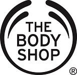 Founded in 1976 in Brighton, England by Dame Anita Roddick, The Body Shop is a global beauty brand offering high-quality, naturally inspired skincare, body care, hair care and make-up produced ethically and sustainably. The Body Shop has a global presence, operating in 69 countries, with approximately 3,000 stores (about two thirds of them are franchisees) and 8000 direct employees.  The Body Shop has a long-standing commitment to supporting social and environmental movements and using its presence across the world to raise awareness and advocate for long term change on many issues including human trafficking, domestic violence, climate change, deforestation, whaling, and animal testing in the cosmetic industry. The company pioneered the fair trade movement in the beauty industry and continues to work in partnership with suppliers across the world sourcing high quality natural ingredients, accessories and packaging through its Community Trade programme.  Along with Aesop and Natura, The Body Shop is part of Natura &Co, a global, multi-channel and multi-brand cosmetics group that is committed to generating positive economic, social and environmental impact.
