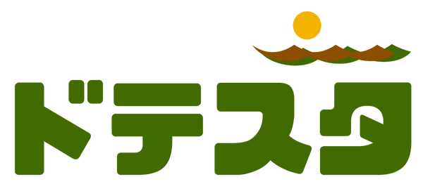 1_Primary_logo_on_transparent_5000_edite