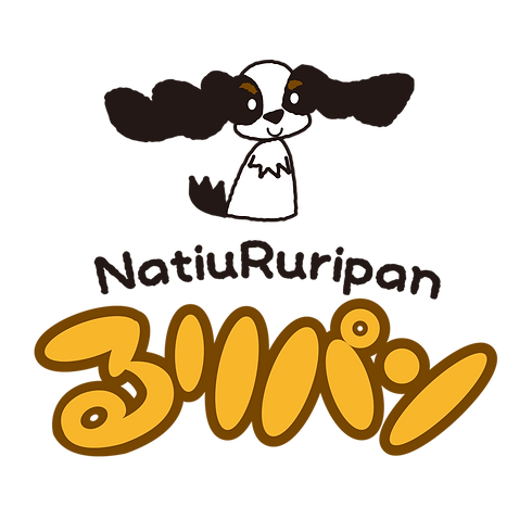 ruripan_logo_out_001.png