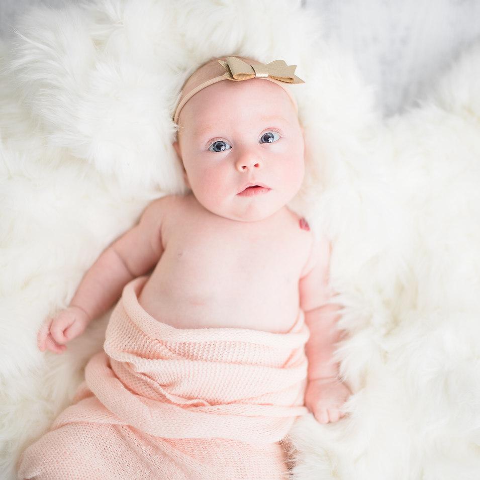 newborn photo* Hoboken