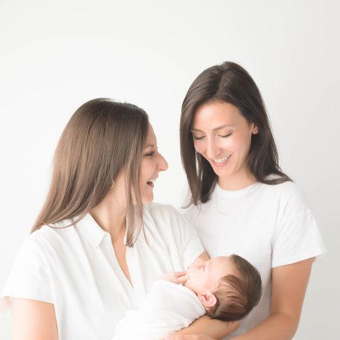 newborn photo* Hoboken-Edit.jpg