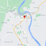 Chepstow Map.png