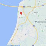 Severn beach Map.png