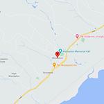 Woolaston Map.png