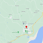Lydney Map.png