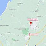 Thornbury Map.png