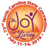 2019-conventionlogo-color transparent.pn