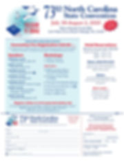 2020-color-flyer-PRESS.jpg