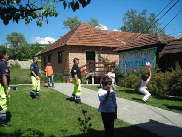 kosovo 2007.jpg