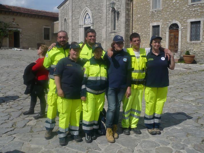 Titignano 2010 (1).JPG