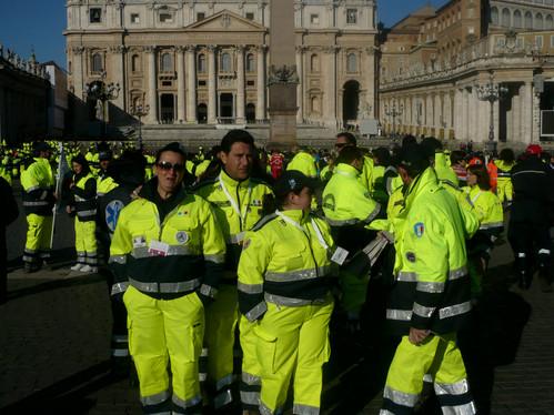 Udienza Papa 2010 (2).JPG