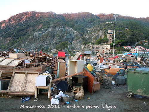 Monterosso(7).jpg