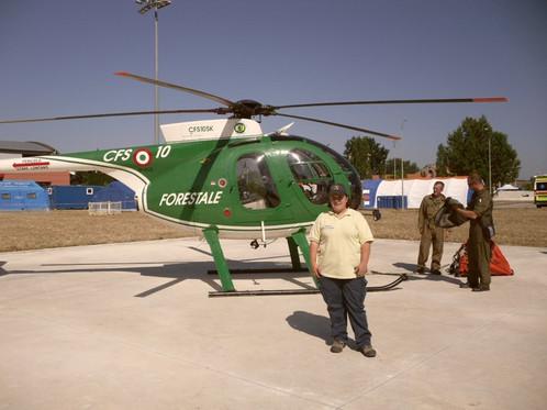 CRCP Giornata del Volontariato 2011 (3).