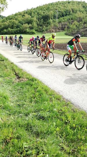 Giro d_Italia 2018 (1).jpg