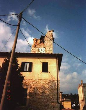 Umbria Marche 1997 - Foligno.jpg