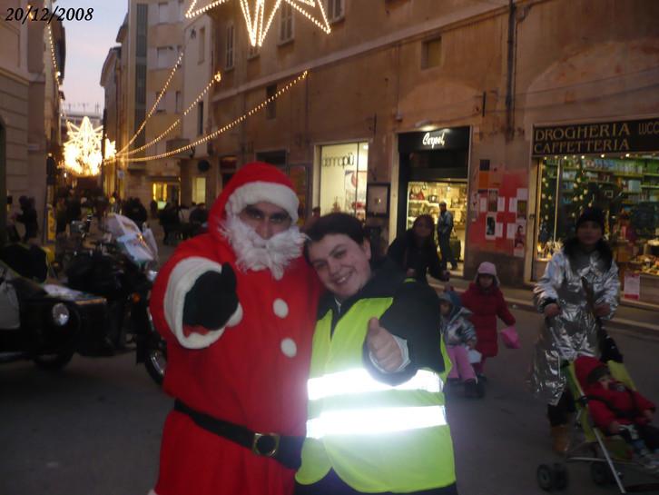 Natale 2008.jpg