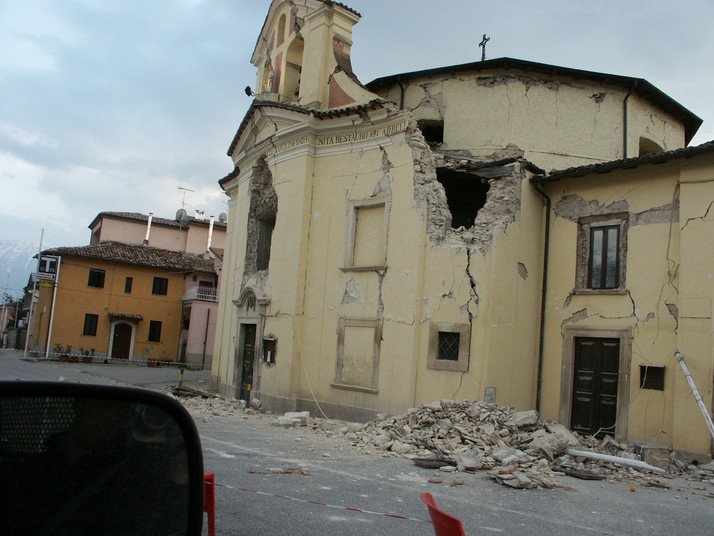 Paganica 2009 (26).JPG