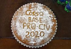 Corso base 2020-4.jpg