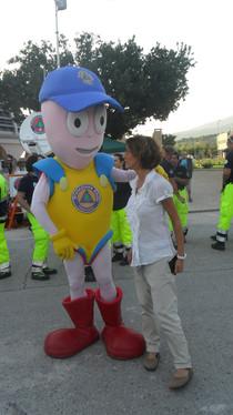 CRCP Giornata del Volontariato 2011 (1).