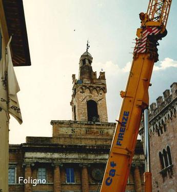 Umbria Marche 1997 - Foligno(1).jpg