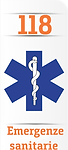Emergenza Sanitaria.png