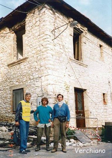 Umbria Marche 1997 - Verchiano.jpg