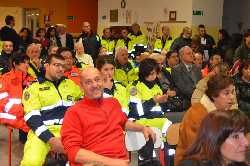 San Prospero 2012 (1).jpg