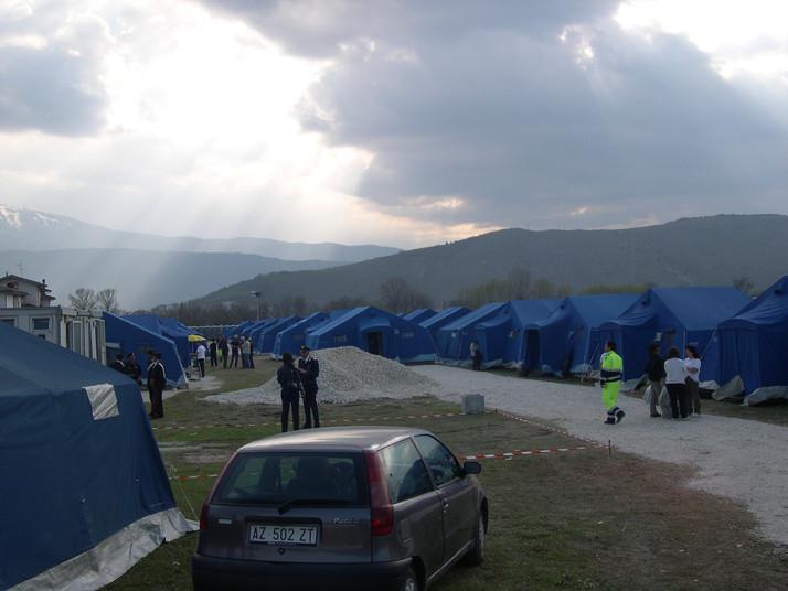 Paganica 2009 (12).JPG