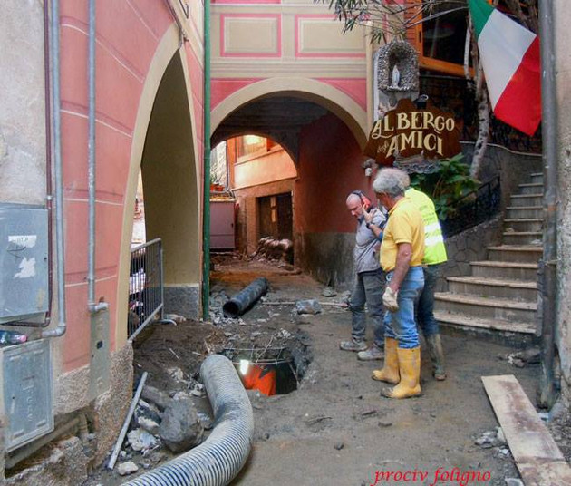 Liguria 2011.jpg