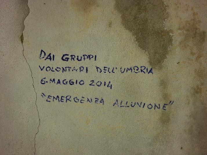 Senigallia 2014(13).jpg