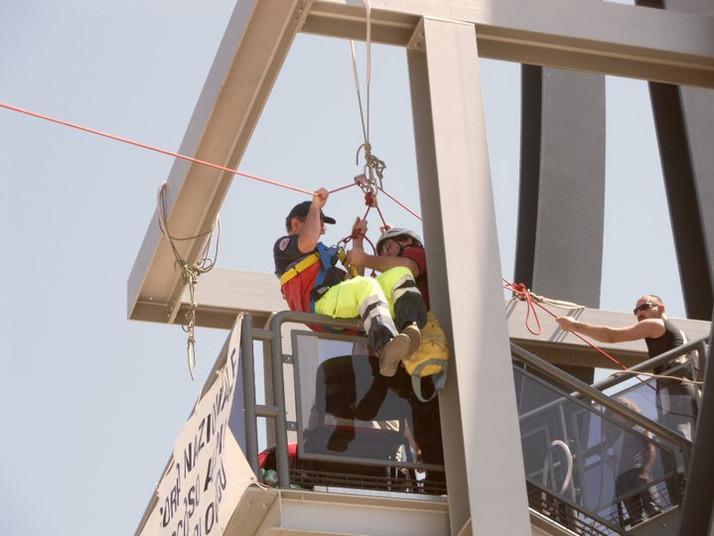 CRCP Giornata del Volontariato 2011 (2).
