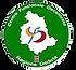 Logo_centro_funzionale_decentrato_01-2.p