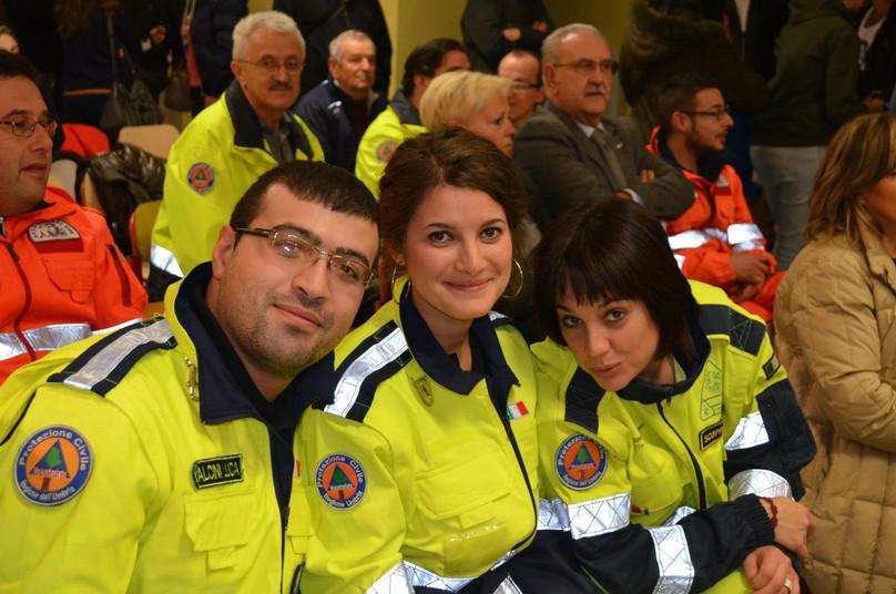 San Prospero 2012 (2).jpg