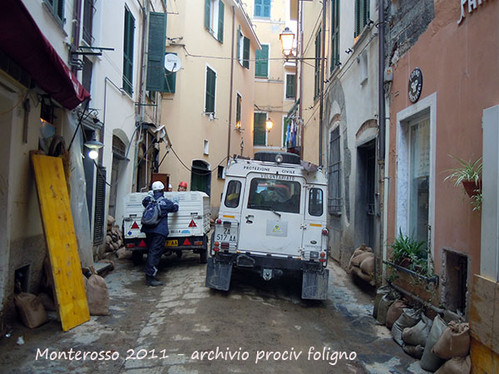 Monterosso(1).jpg