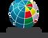 Logo_INGV_dal_2018.png
