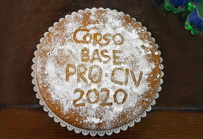Corso Base 2020 5.jpg